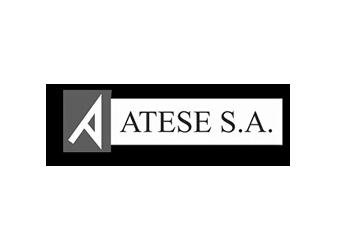 Atese
