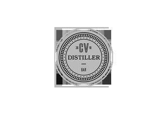CV Distiller