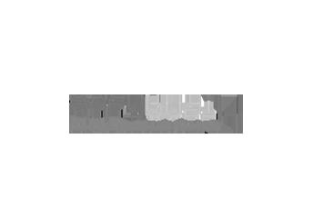 Αυτοματισμοί Και Λύσεις Πληροφορικής - Easy Busi