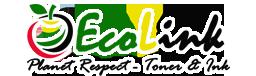Ανακύκλωση Μελανοδοχείων - Ecolink