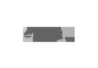 Αυτοματισμοί Και Λύσεις Πληροφορικής - Gain Jet