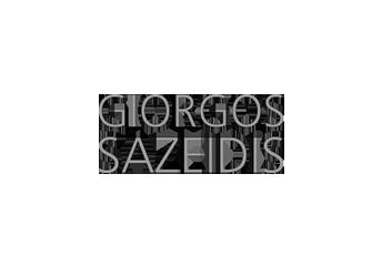 Αυτοματισμοί Και Λύσεις Πληροφορικής -Giorgos Sazeidis