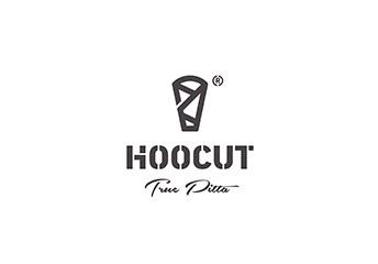 Αυτοματισμοί Και Λύσεις Πληροφορικής - Hoocut