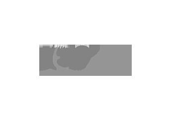 Αυτοματισμοί Και Λύσεις Πληροφορικής - JOP Lifts