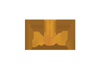Αυτοματισμοί Και Λύσεις Πληροφορικής -Kalya Suites
