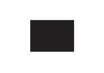Αυτοματισμοί Και Λύσεις Πληροφορικής - Koufonisia Hotel
