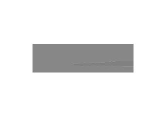 Αυτοματισμοί Και Λύσεις Πληροφορικής -Social Arenas