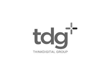 Αυτοματισμοί Και Λύσεις Πληροφορικής -Tdg