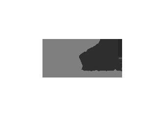 Αυτοματισμοί Και Λύσεις Πληροφορικής -Yava Fitness Center
