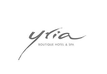 Αυτοματισμοί Και Λύσεις Πληροφορικής -Yria Boutique Hotel and Spa