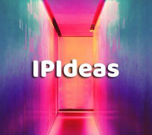 Διαφημιστικές Υπηρεσίες - IPIdeas.gr